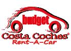 Costa Coches Rent-a-Car